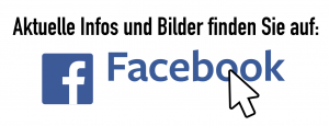 Facebook - Andreas Wegele Foliendesign